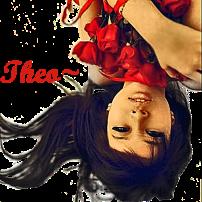 Theo~