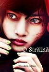 o straina