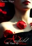 Red_lips_by_NadyaBird
