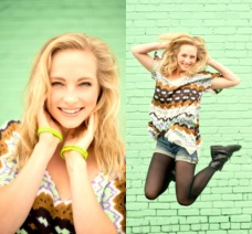beutiful-blond-candice-candice-accola-caroline-Favim.com-346691