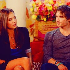 couple-cute-ian-somerhalder-nina-dobrev-tvd-Favim.com-436468