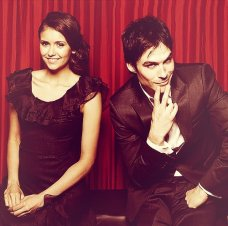 nina-dobrev-vampire-diaries-couple-cute-Favim.com-489513