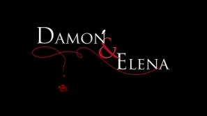 Damon-Elena-damon-and-elena-29969750-1920-1080