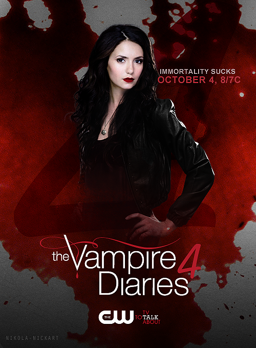 season-4-immortality-sucks-the-vampire-diaries-31085119-500-679