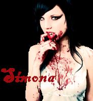 vampire-girl-x copy
