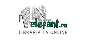 elefant-ro-logo-mic