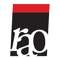 96c90-logo_rao