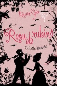 rosu-de-rubin-12583