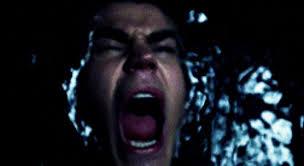 Sirene în Jurnalele  Vampirilor?