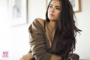 nina-dobrev-sexy-esquire-2012-blogvedete-1