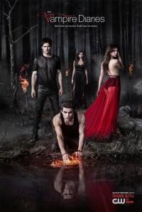 vampire_diaries_ver45_xxlg