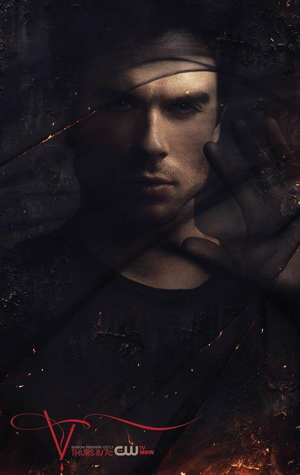 -VDs5-Promo-Photo-Damon-Salvatore-damon-and-elena-35705002-606-960