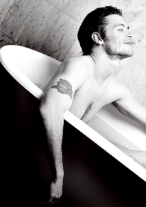 Joseph-Morgan-joseph-morgan-tattoo