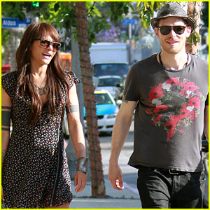 joseph-morgan-persia-white-shop-in-west-hollywood