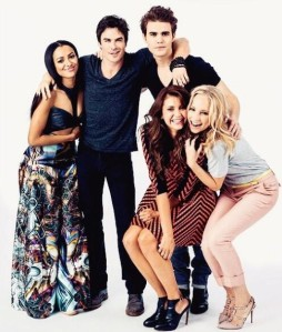 91773-the-vampire-diaries-cast