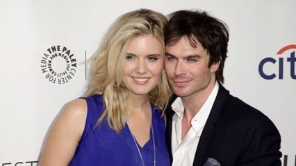 ian-somerhalder-reunites-with-maggie-grace-lost-cast-at-paleyfest-10_1395400462-more-evidence-of-ian-somerhalder-and-maggie-grace-hooking-u