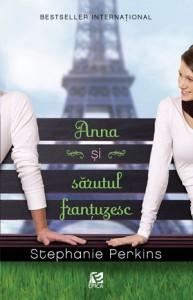 Cop-Anna-si-sarutul-frantuzesc4-193x300