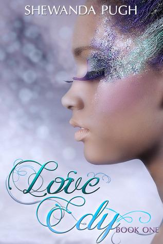 LoveEdy