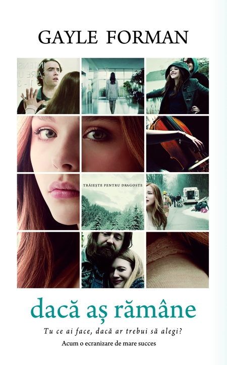 coperta_3067_big