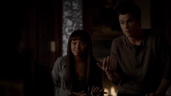 damon-and-bonnie