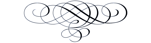 divider_big_transparent1