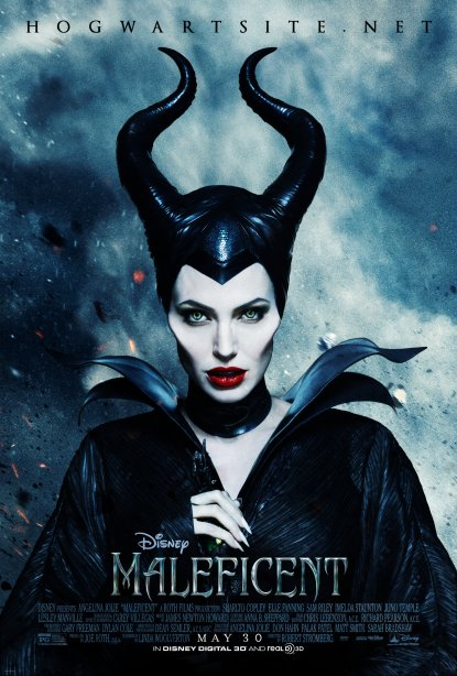 Fan_made_payoff_poster_maleficent_by_hogwartsite-d79oqes