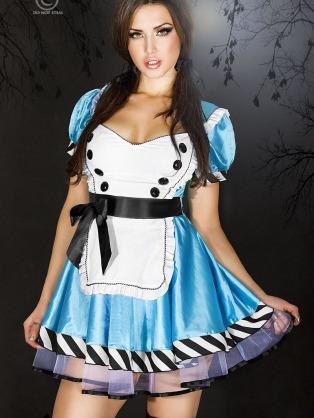 Costum-Alice-in-Wonderland-85115_1
