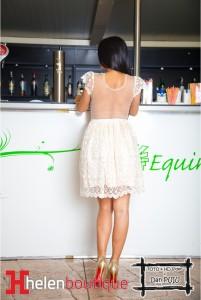 Helen Boutique by Dan PUIU - Poza-55-IMG_1422-1500x2244