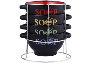 set-boluri-supa-5p-vb-6050052