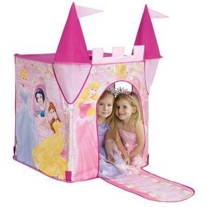 worlds-apart-cort-castel-disney-princess-67dps04-42232