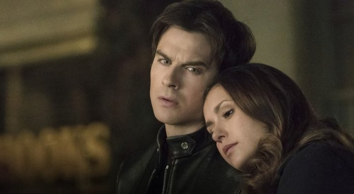 vampire-diaries-season-6-damon-elena